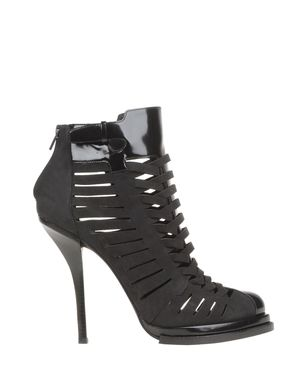 Ankle boots Women's - ALEXANDER WANG
