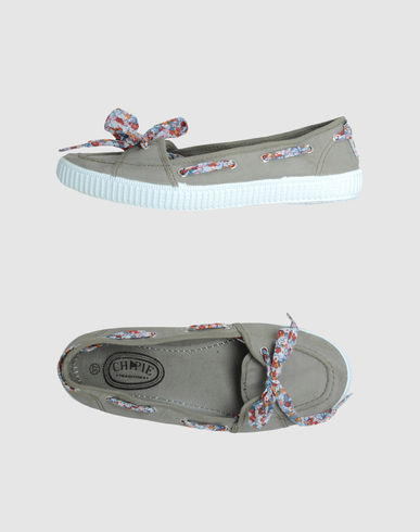 CHIPIE - Slip-on sneaker