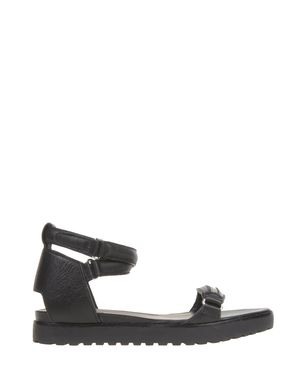 Sandals Women's - ALEXANDER WANG