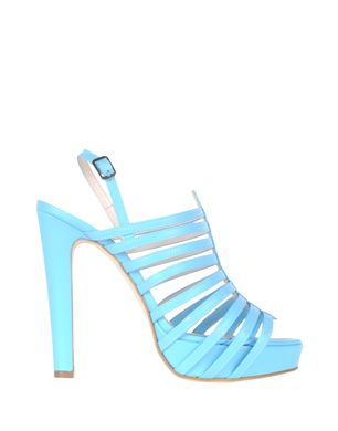 Platform sandals Women's - BLUGIRL BLUMARINE