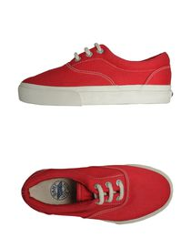 GANT - Low-tops