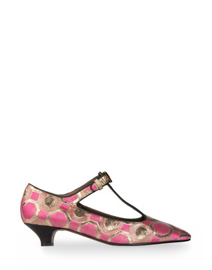 Closed-toe slip-ons  Women's - MARNI