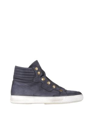 High-top sneaker Men's - BRUNO BORDESE