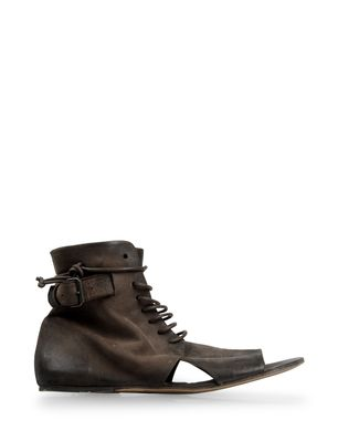 Ankle boots Men's - MARSLL
