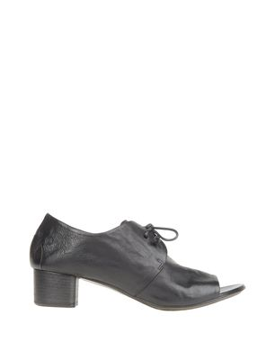 Laced shoes Women's - MARSLL