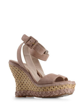 Sandals - LE SILLA