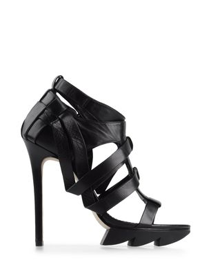 Platform sandals Women's - CAMILLA SKOVGAARD