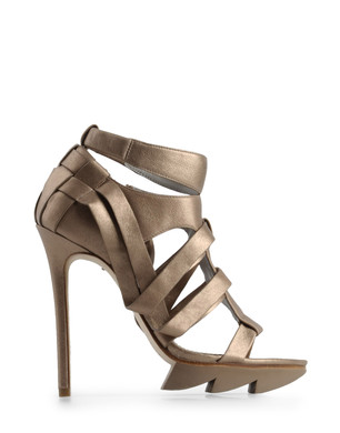 Sandals Women's - CAMILLA SKOVGAARD