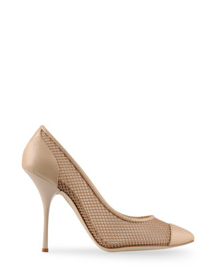 Closed-toe slip-ons  Women's - GIUSEPPE ZANOTTI DESIGN