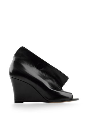Wedge Women's - MAISON MARTIN MARGIELA 22