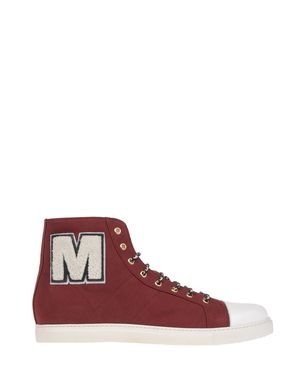 High-top sneaker Men's - MARC JACOBS