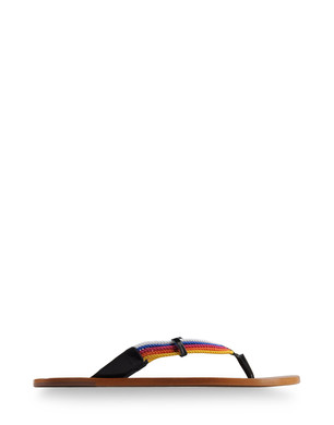 Flip flops Men's - DSQUARED2