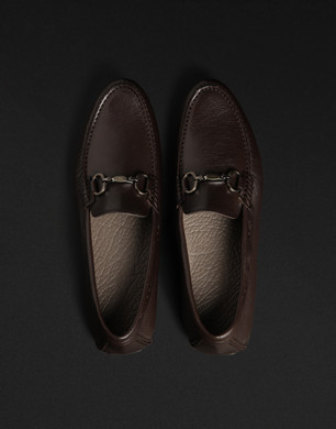 Driving shoe - Loafers - Dolce&Gabbana - Summer 2016