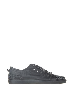 Sneakers Men's - NEIL BARRETT
