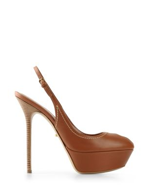 Slingbacks Women's - SERGIO ROSSI