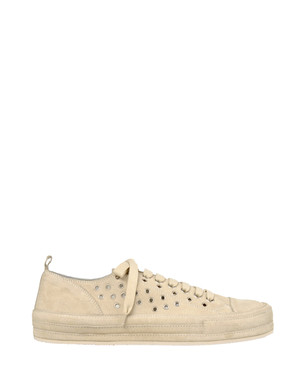 Sneakers Men's - ANN DEMEULEMEESTER