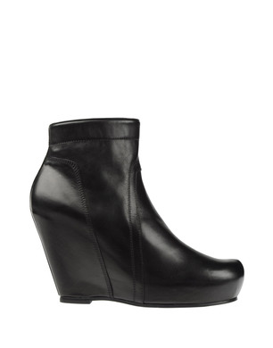 Ankle boots Women's - RICK OWENS