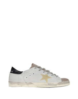 Sneakers Homme - GOLDEN GOOSE
