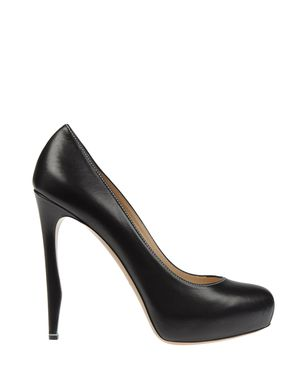Plateau Pumps fr Sie - NICHOLAS KIRKWOOD