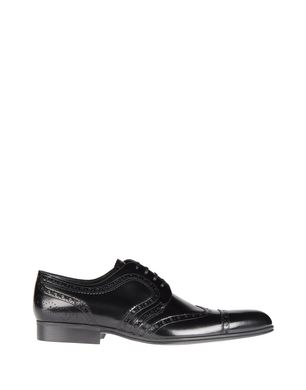 Laced shoes Men's - DOLCE &amp; GABBANA