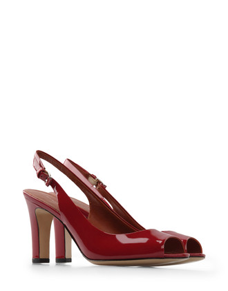 Sling-backs - MARC BY MARC JACOBS