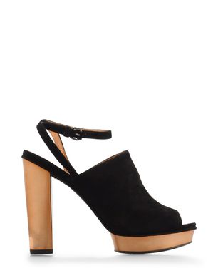 Mule Women's - MARC BY MARC JACOBS