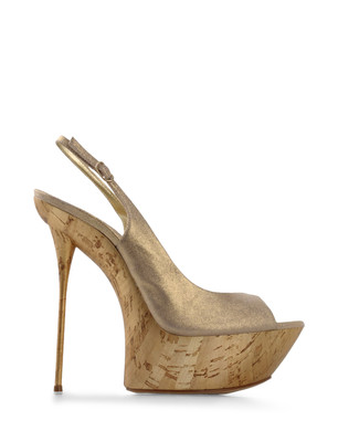 Slingbacks Women's - CASADEI