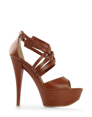 Sandals Women's - CASADEI