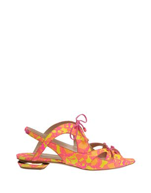 Sandals Women's - NICHOLAS KIRKWOOD