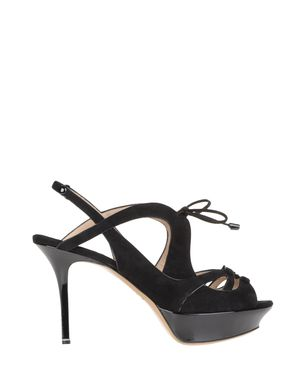 Platform sandals Women's - NICHOLAS KIRKWOOD