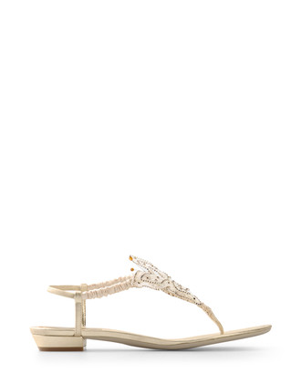 Sandals Women's - RENE' CAOVILLA