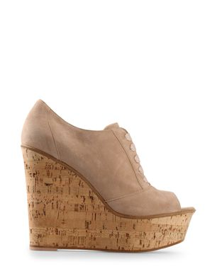 Wedge Women's - GIANVITO ROSSI