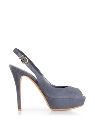 Slingbacks Women's - GIANVITO ROSSI
