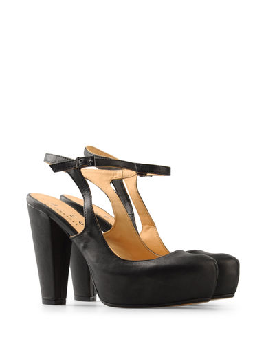 DICO COPENHAGEN - Slingbacks