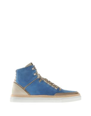 High-top sneaker Men's - GIULIANO FUJIWARA