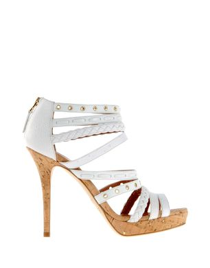 Platform sandals Women's - BLUMARINE
