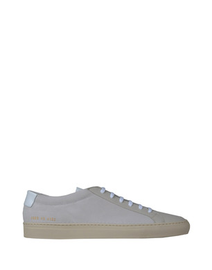 Sneakers Men's - COMMON PROJECTS