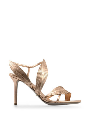 Sandals Women's - SERGIO ROSSI