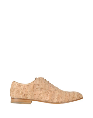Laced shoes Men's - NEIL BARRETT