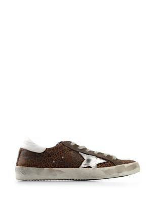 Sneakers Femme - GOLDEN GOOSE