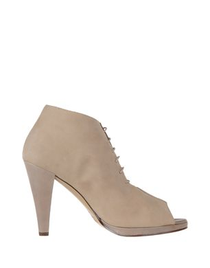 Ankle boots Women's - FILIPPA K