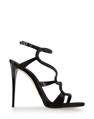 High-heeled sandals Women's - GIUSEPPE ZANOTTI DESIGN
