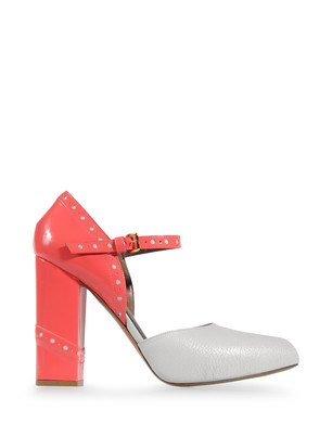 High-heeled sandals Women's - MARNI