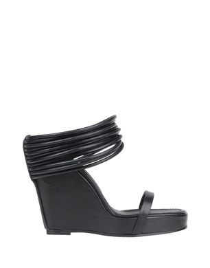 Wedge Women's - RICK OWENS