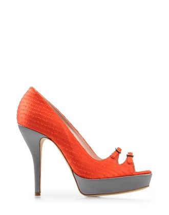 ZORAIDE Pumps & Heels Open toe on shoescribe.com