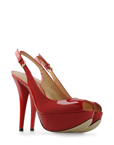 STUART WEITZMAN - Slingbacks
