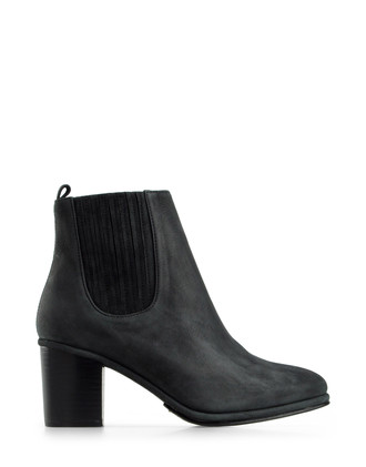Ankle boots Women's - OPENING CEREMONY
