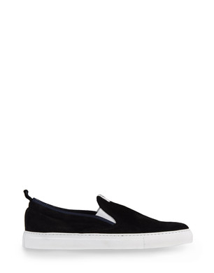Slip-on sneaker Men's - ADAM KIMMEL