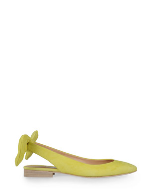 Slingbacks Women's - CARVEN