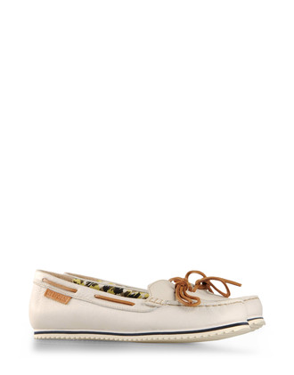 SEE BY CHLOE' Loafers  Lace-ups Boat shoes on shoe